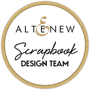 http://www.altenewscrapbook.com/