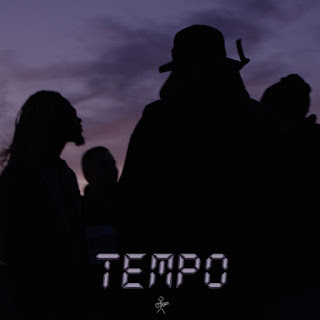 Toy Toy T-Rex - Tempo (feat Lon3r Johny & Bispo)