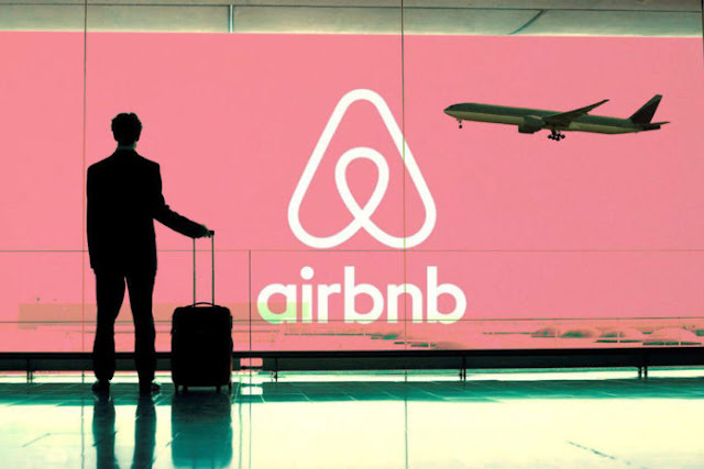 Guida Airbnb