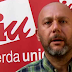 Ricardo Sixto asegura que lo ejemplarizante es que Urdangarin hubiera entrado ya en prisión
