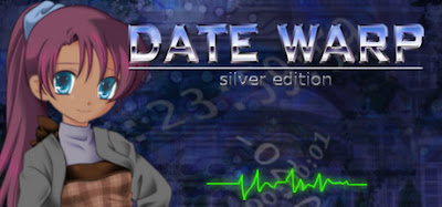 Date Warp Download