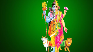 Lord Shiva Images and HD Photos [#35]