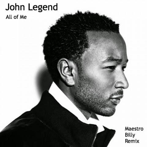 All Of Me Lyrics - John Legend   Online Music Lyrics