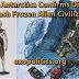 Εξωγήινος πολιτισμός βρίσκεται θαμμένος κάτω από τους πάγους της Ανταρκτικής