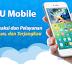 Adu Aplikasi Gaya Hidup NU Mobile dan Muhammadiyah MuvOn