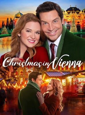 ChristmasInVienna-Poster.jpg