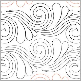 https://www.urbanelementz.com/quilting-designs/pantographs-e2e/mystic.html