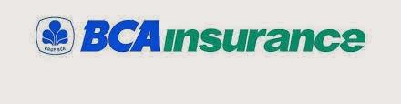 Loker BCA Insurance Open Recruitment