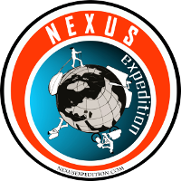Nexus Expedition