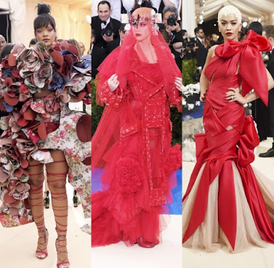get-hands-on-top-looks-from-met-gala