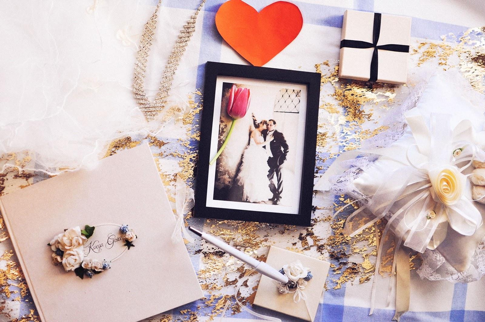 wesele_podróż-poślubna