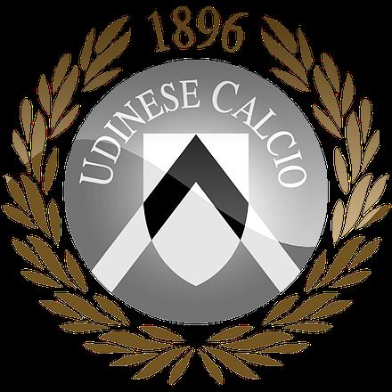 Serie A TIM 2017/18 - Escudos FTS/DLS 2017
