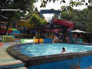 kolam renang batoe 54