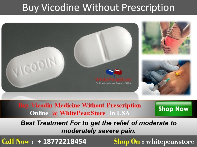 vicodin prescriptions from canada
