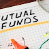 Mutual Fund houses receive 16,425 investors complaints in FY16