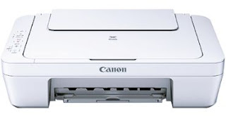 Canon PIXMA MG2522 Driver Mac, Windows, Linux & Wireless Setup