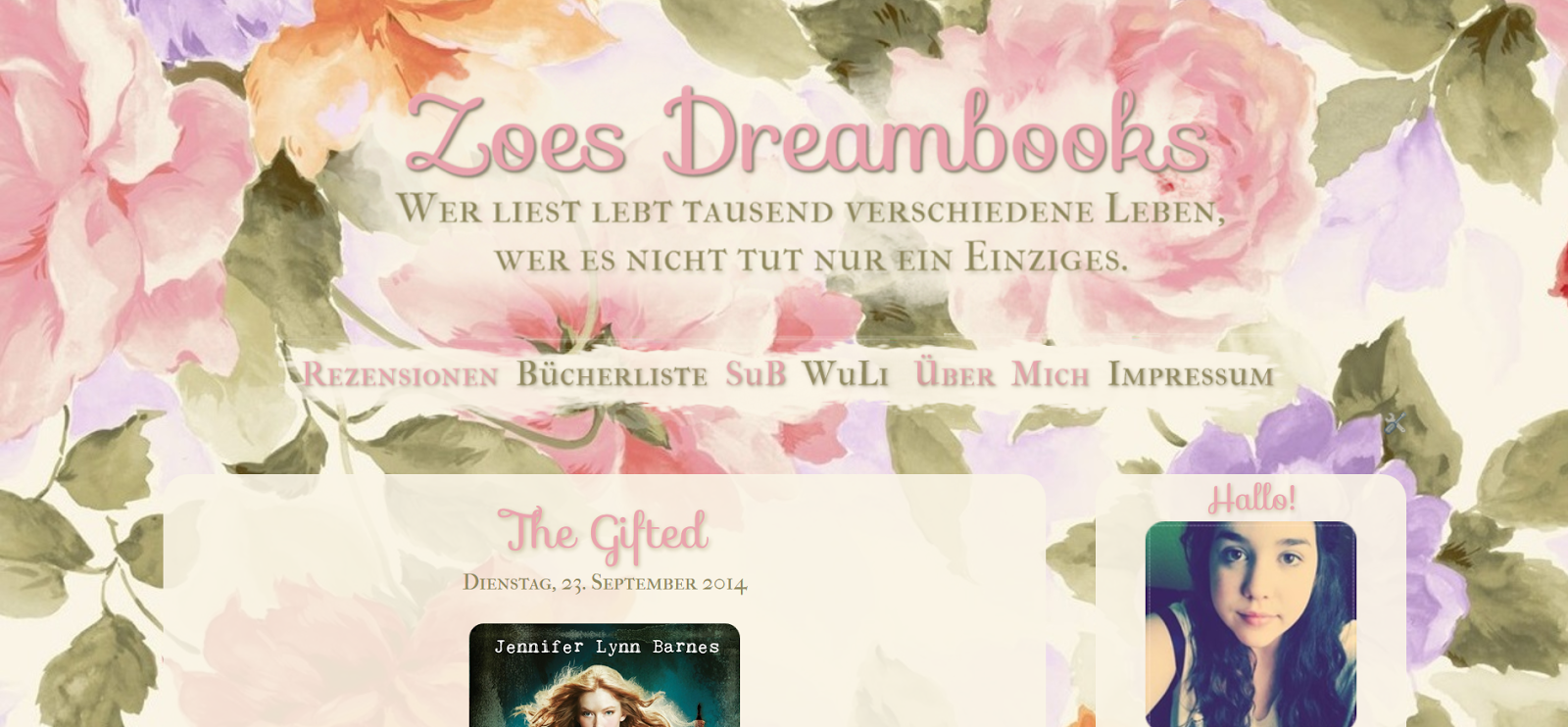 http://zoesdreambooks.blogspot.de/