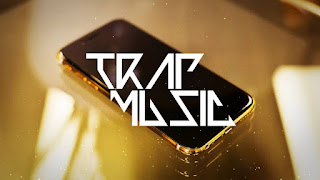 iphone ringtone download remix