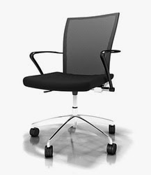 Valore Computer Task Chair