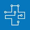 Thumbnail image for ITalent Management – 03 November 2018