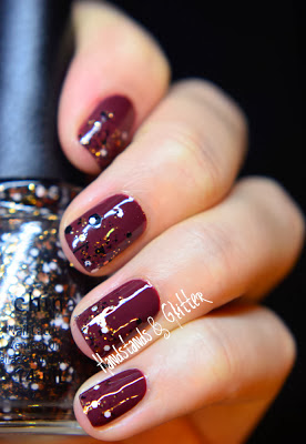 http://handstandsandglitter.blogspot.de/2013/11/topper-time-butter-london-tramp-stamp.html