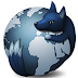 متصفح waterfox لتصفح شبكه الانترنت للكمبيوتر اخر اصدار