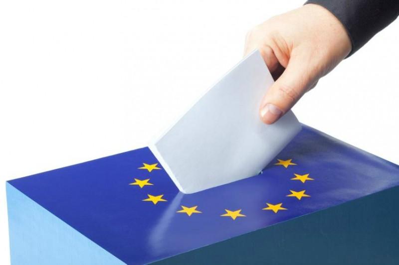 Η ευκαιρία των Ευρωεκλογών