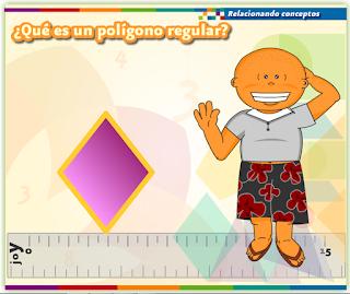 http://primerodecarlos.com/CUARTO_PRIMARIA/abril/unidad10/actividades/matematicas/poligonos/mat3_obj36_01.swf