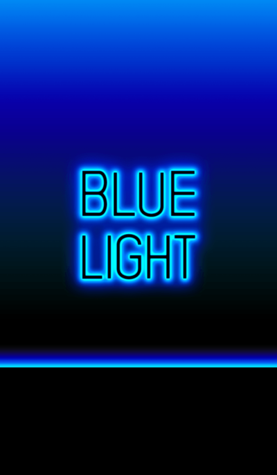 Blue Light
