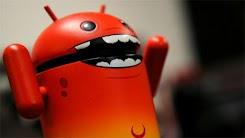 Ribuan Smartphone Android Murah Terjangkit Malware