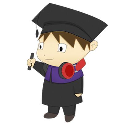 Contoh Soal  UTS Kurikulum 2013 Revisi 2016 Kelas 4 SD Tema 6 dan 7