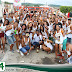 Bloco Turma da Catuaba anima a Micareta de Ipirá
