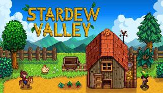 Stardew Valley MOD APK