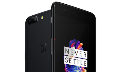 OnePlus 5T poster Has Been Appeared, Reveal Launch Date Really?