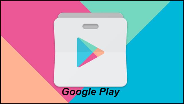 كيفية تثبيت متجر Google Play دون أذونات الجذر