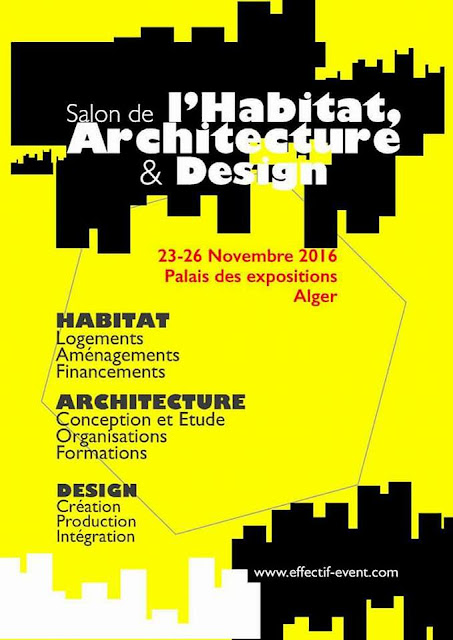 salon-de-lhabitat-architecture-et-design