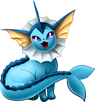 水伊布技能進化攻略 - 寶可夢Pokemon Go精靈技能配招