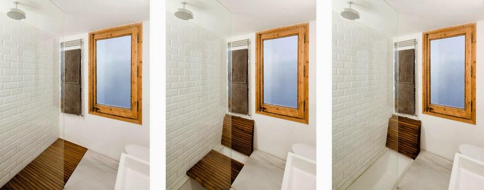 L 39 appartamento spagnolo rooms for Arredare un corridoio ikea