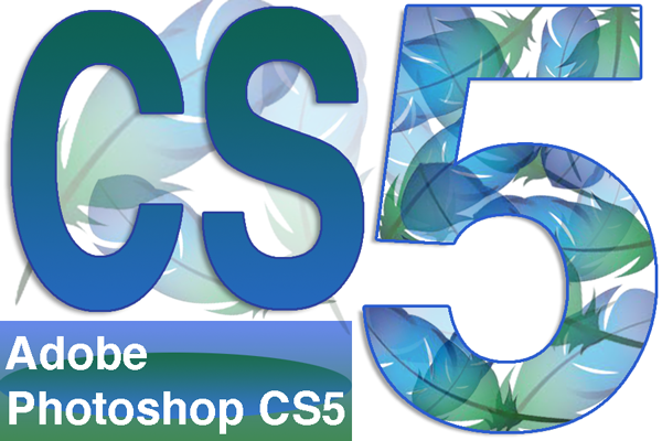 Photoshop-cs5-icon.png