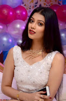 Digangana Suryavanshi   Beautiful TV Show Actress Portfolio ~  Exclusive 02.JPG