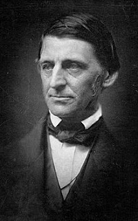 quotes, quote. motivational, inspirational, Ralph Waldo Emerson