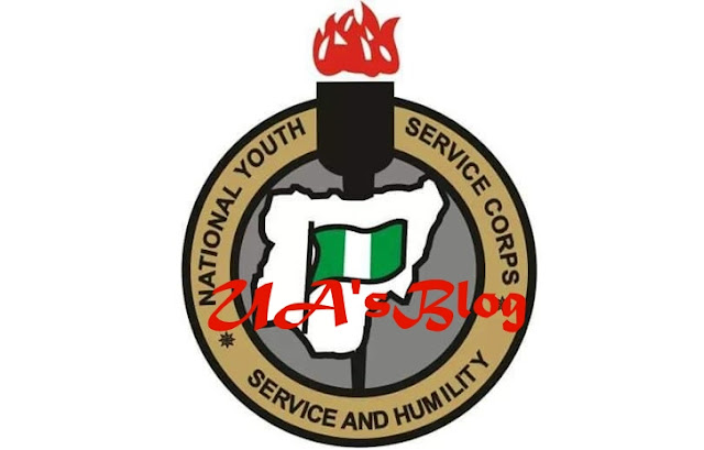 NYSC Introduces Monthly Biometric Clearance To Check Absenteeism – Coordinator