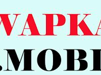 Cara Lengkap Membuat FB Share (Bagikan ke FB )Wap Wapka