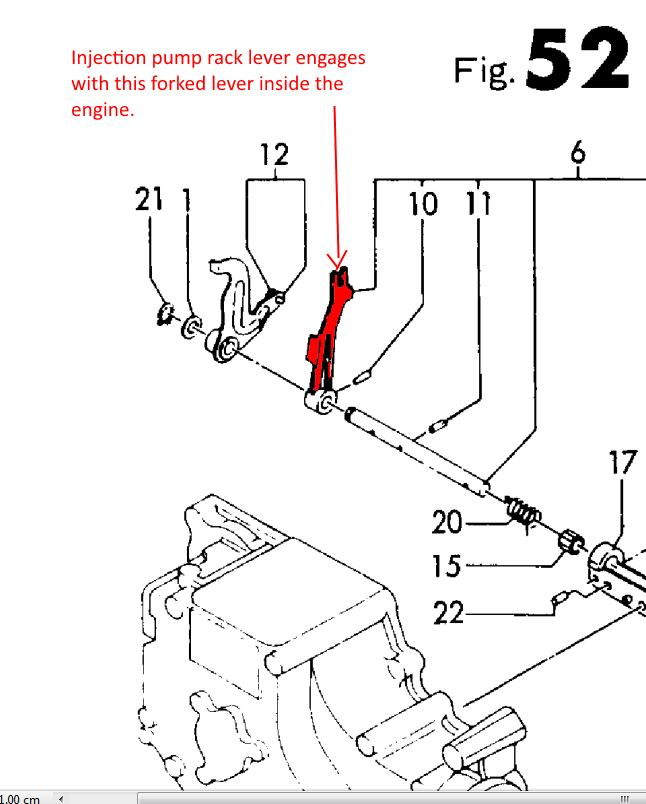 lt1 alternator wiring diagram images wiring diagram lt1 pcm wiring diagram lt1 alternator wiring