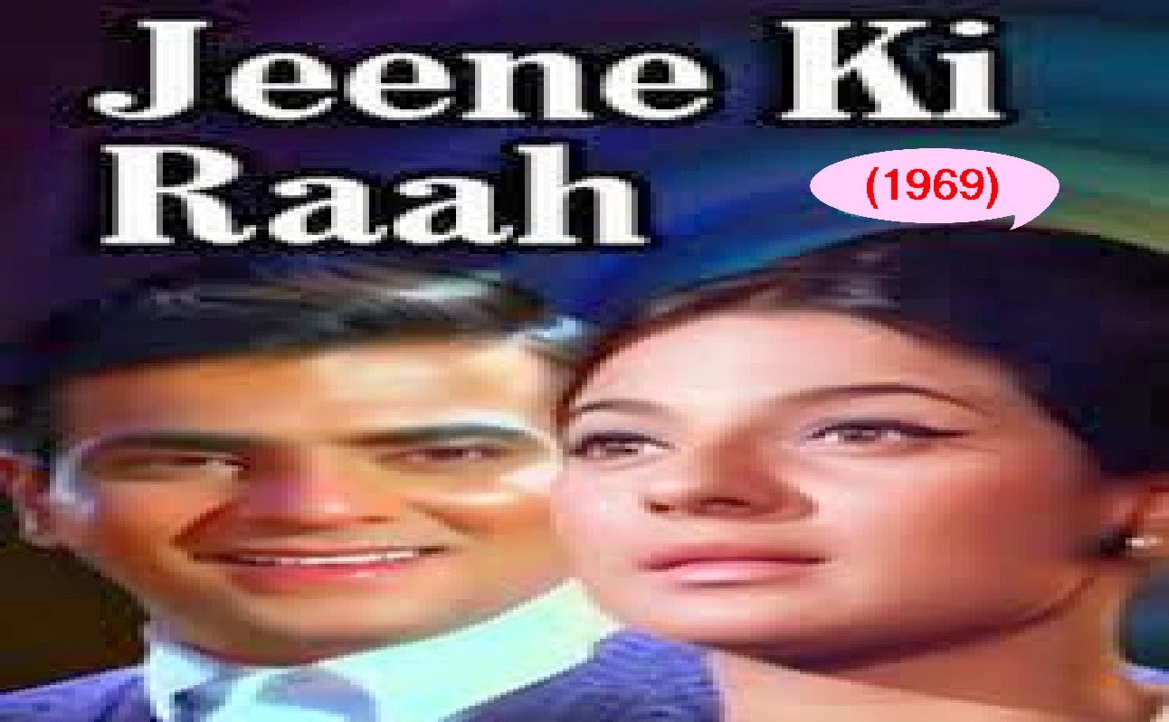 Talash old hindi movie mp3 songs free download radadv.