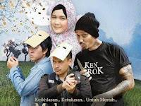 Download Film Malam Seribu Bulan (2013)