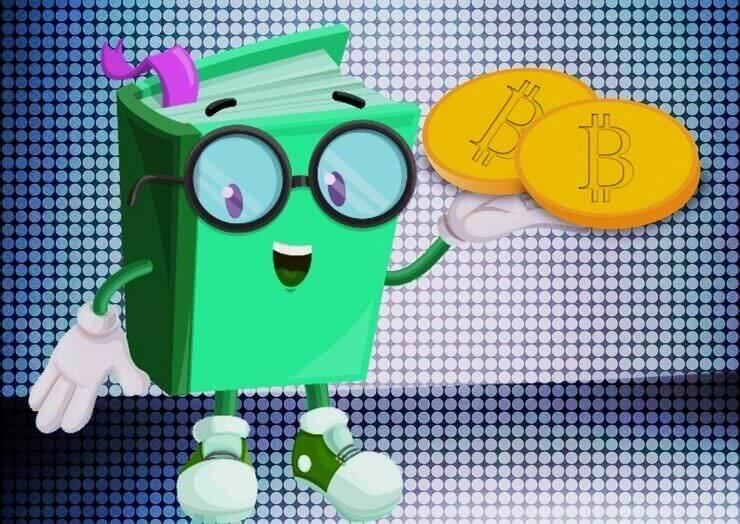 Bitcoin'e Yatırım Yapmalı mıyım?