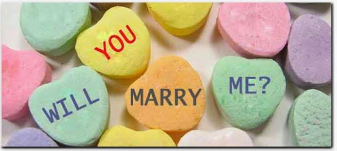 whatsapp dp images/pics for propose day