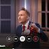 KPN introduceert de KPN Smart TV app