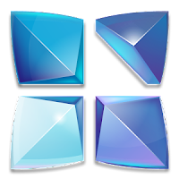 Next Launcher 3D Shell v3.7.3.1 APK